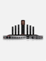 antelope-discrete-8-bundle-edge-verge-mic-bundle-1