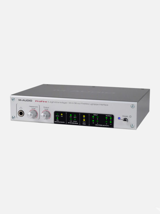 m-audio-profire-lightbridge-01