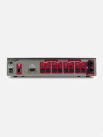 m-audio-profire-lightbridge-02