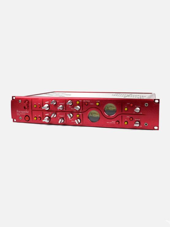 focusrite-red3-1