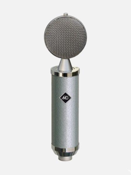 microtech-gefell-cmv563-m7s-microfono-valvolare-1