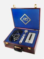 microtech-gefell-cmv563-m7s-microfono-valvolare-2
