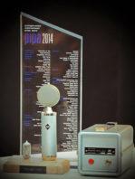 microtech-gefell-cmv563-m7s-microfono-valvolare-3