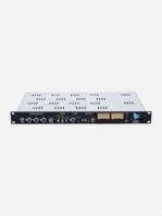 API-2500-compressore-stereo-bus-con-op-amp-API-2520-2