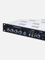 API-2500-compressore-stereo-bus-con-op-amp-API-2520-4
