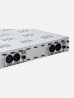 API-2500-compressore-stereo-bus-con-op-amp-API-2520-6