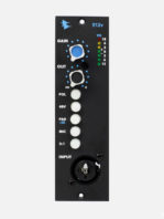 API-512V-preamp-serie-500-variable-output-1