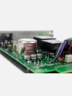 API-512V-preamp-serie-500-variable-output-2b