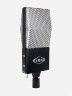 cloud-microphones-44-a-active-ribbon-mic-01