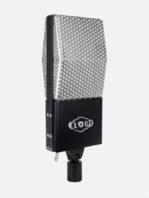 cloud-microphones-44-a-active-ribbon-mic-01