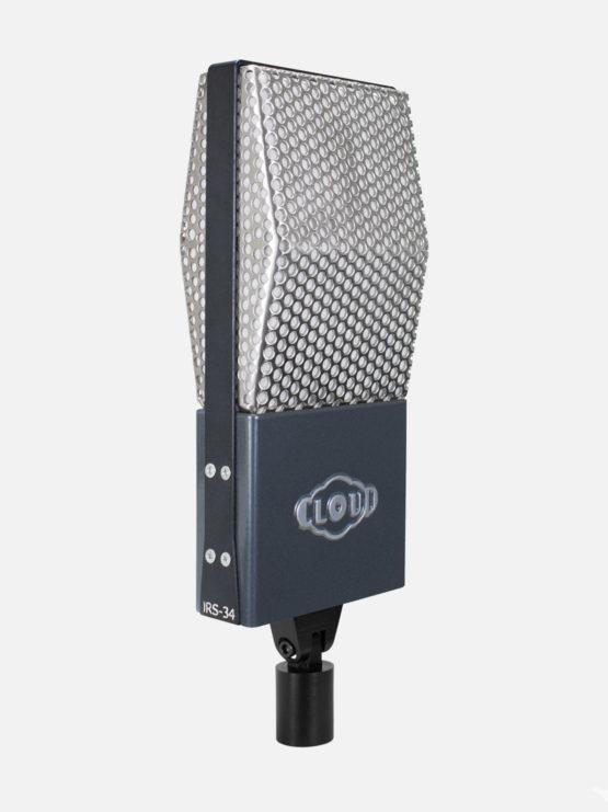 cloud-microphones-jrs-34p-microfono-a-nastro-vintage-uso-moderno-passivo-01