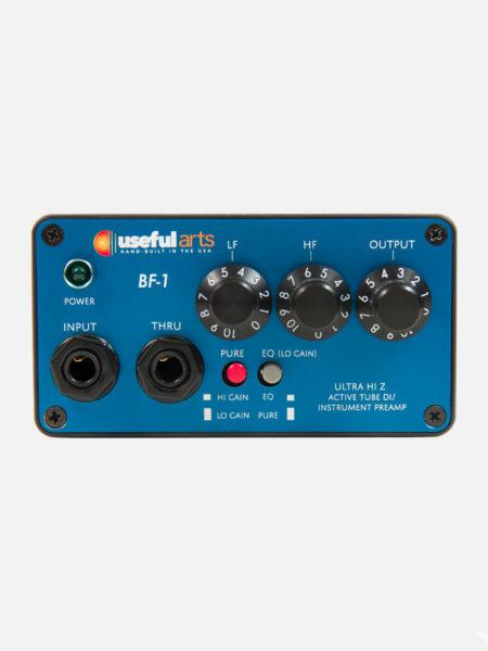 useful-arts-audio-bf-1-di-box-preamp-valvolare-per-strumenti-chitarra-basso-1