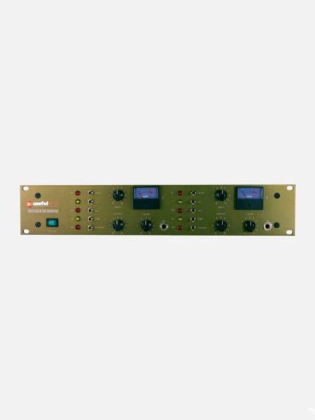 usefularts-audio-sfp-60-preamp-valvolare-1