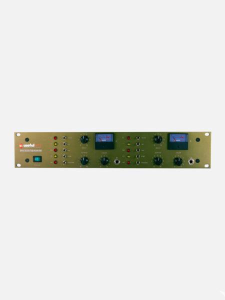 usefularts-audio-sfp-60-preamp-valvolare-1