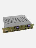 usefularts-audio-sfp-60-preamp-valvolare-2