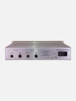 usefularts-audio-sfp-60-preamp-valvolare-3