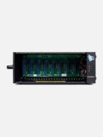 API-500-8B-Lunchbox-API-Serie-500-RACK-8-SLOT-01