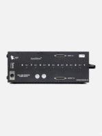 API-500-8B-Lunchbox-API-Serie-500-RACK-8-SLOT-02