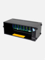 API-500-8B-Lunchbox-API-Serie-500-RACK-8-SLOT-03