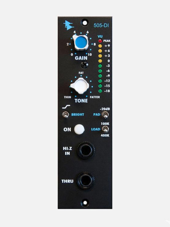 API-505-DI-BOX-Serie-500-1