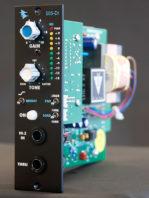 API-505-DI-BOX-Serie-500-2