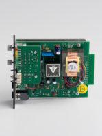 API-505-DI-BOX-Serie-500-3