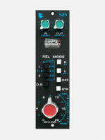 API-525-COMPRESSORE-LIMITER-Serie-500-01