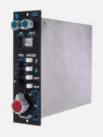 API-525-COMPRESSORE-LIMITER-Serie-500-02