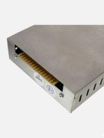 API-525-COMPRESSORE-LIMITER-Serie-500-03