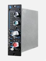 API-527-COMPRESSORE-LIMITER-Serie-500-02