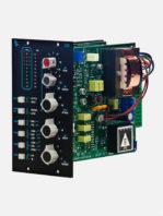 API-529-Compressore-Limiter-STEREO-Serie500-02