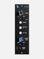 API-535-LA-Amplificatore-di-Linea- Serie-500-01