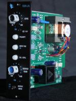 API-535-LA-Amplificatore-di-Linea- Serie-500-02