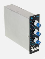 API-550A-EQ-3-BANDE-SOVRAPPONIBILI–Serie-500-b