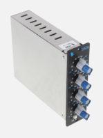 API-550B-EQ-PARAMETRICO-4-BANDE-Serie 500-02