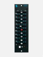 API-560-EQ-GRAFICO-10-bande-Serie500-01