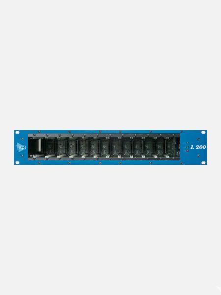 API-L200R-RACK-12-SLOT-Moduli-API-LEGACY-L200-SERIES-01