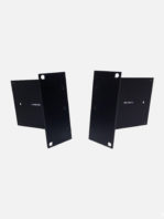 API-RACK-EARS-per-500-6B-8B-Lunchbox-API