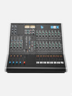 API-The-Box-MIXER-API-CONSOLE-ANALOGICA-E-SOMMATORE-01
