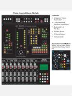 API-VISION-CONSOLE-04-mixer-analogico-API