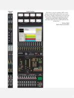 API-VISION-CONSOLE-05-mixer-analogico-API