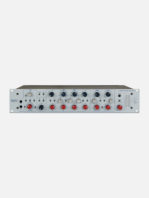 rupert-neve-portico-ii-2-channel-strip-01