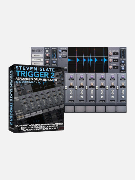 slate-digital-steven-slate-trigger-2-advanced-drum-replacer-plugin-01