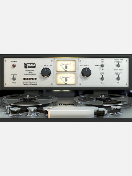 slate-digital-vtm-virtual-tape-machines-plugin-01z