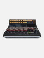 API-1608-II-nuova-versione-1608-02