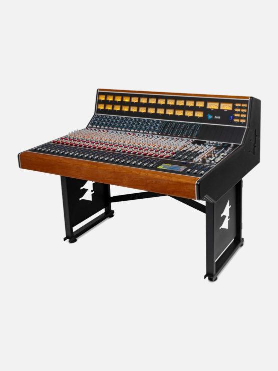 API-2448-nuova-console-analogica-01