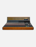 API-2448-nuova-console-analogica-02