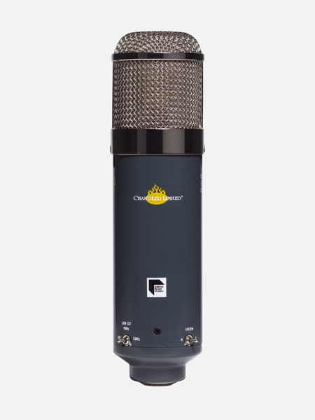 Chandler-TG-Microphone-front-01
