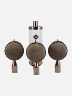 LUKE-AUDIO-AL-Y56-microfono-3-capsule-01