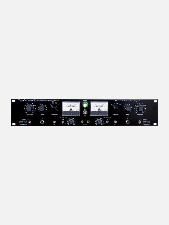 THERMIONIC-CULTURE-THE-CULTURE-VULTURE-Edizione-Mastering-Plus-01